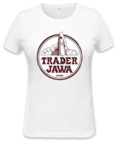 trader-jawa-logo-womens-t-shirt-xx-large