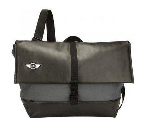 2a754ad645b1 puma bmw bags india on sale   OFF46% Discounts