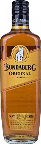 bundaberg-rum-underproof-70-cl