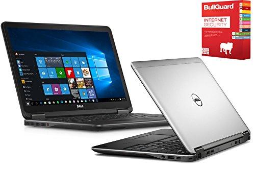 Dell Latitude E7240 UltraBook 12.5