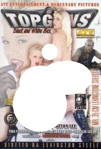 top-guns-black-and-white-sex-lexington-steele-atv-mercenary-pictures