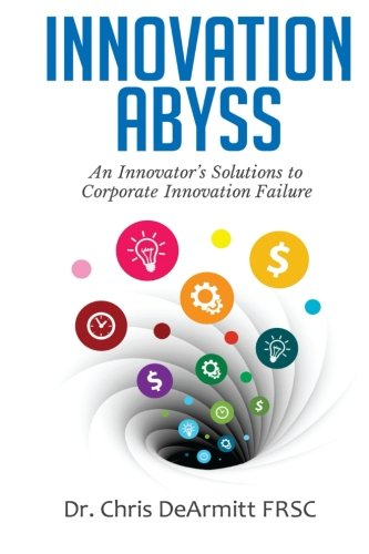 Innovation Abyss: An Innovator's Solutions to Corporate Innovation Failure
