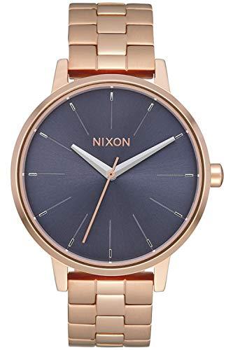 NIXON KENSINGTON orologi donna A0993005