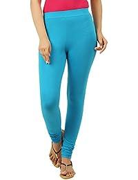 New Darling Cotton pretty stylish Leggings for Women