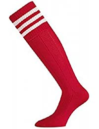 Mercury 3 Stripe Sock