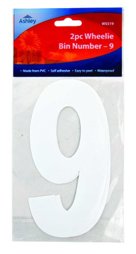 ashley-lot-de-2-autocollants-a-poubelles-numerotes-numero-9