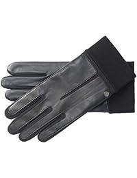 Roeckl Herren Handschuhe Sportive Touch, Einfarbig