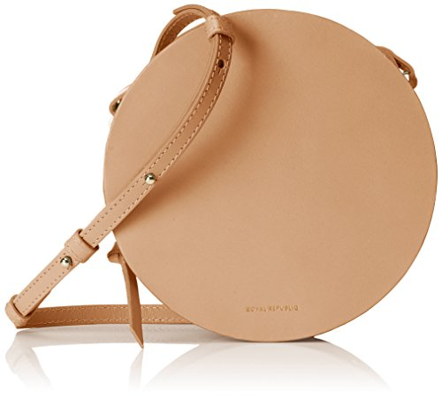 Royal Republiq Galax Round Evening Bag, Sacs portés épaule