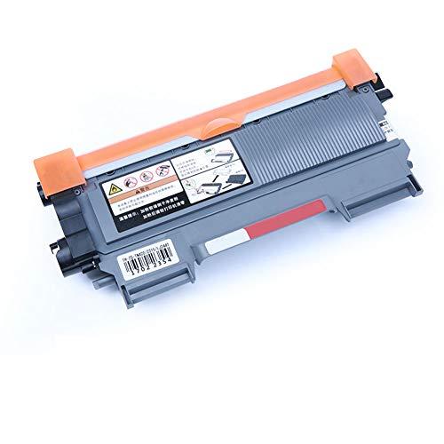 Original Verbrauchsmaterialien für Brother TN450 TN2225 2215 Schwarz 2240D 2250D MFC 7360n 7470D DCP7060 Tonerkartusche kompatibel für Laserdrucker, einfach zu installieren und zu verwenden. Large A - Laser Toner Brother Tn450