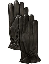 Roeckl Damen Handschuhe Klassiker - Gerafft