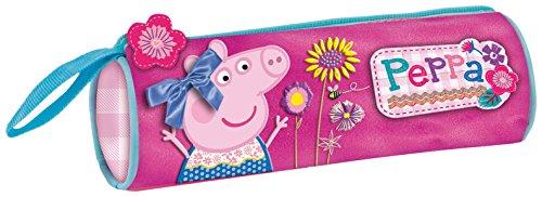 Peppa Pig – Portatodo Redondo (Copy 201658)