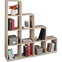 Amazon.it: Libreria a scala
