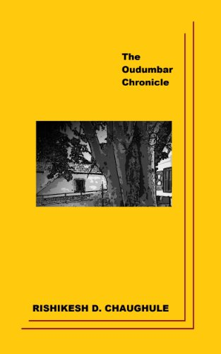 The Oudumbar Chronicle