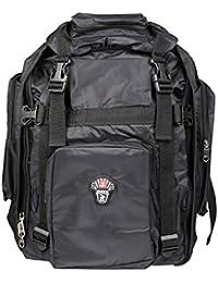 Travel Bag Light Weight Shoulder Bag