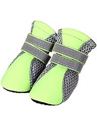 Amor Zapatos Para Mujer Y es Botas Amazon 7T50q