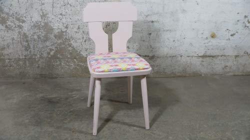 ᐅᐅ11 2019 Upcycling Stuhl Die Momentan Besten Produkte Am