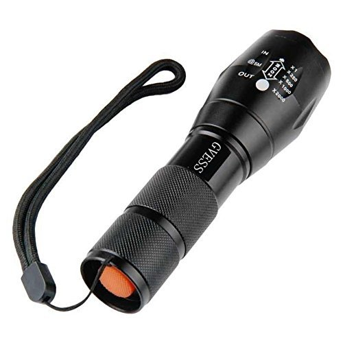gvess-2000-lumen-cree-xm-l-t2-handheld-flashlight-resistant-camping-torch-adjustable-focus-zoom-tact