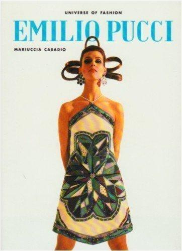 emilio-pucci-universe-of-fashion