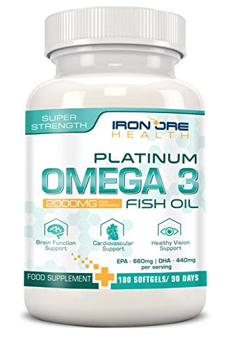 omega-3-platinum-fish-oil-2-000-mg-660-epa-440-dha-par-prise-articulations-ingredients-de-qualite-18