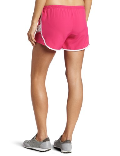 Sugoi Short Jackie pour femme - Ultra Pink