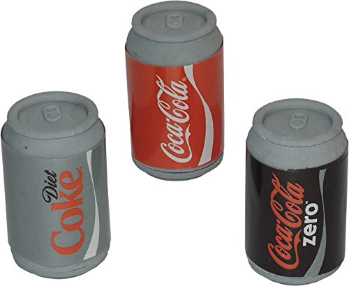 erasables-3d-novelty-erasers-coke-cans-only-two-supplied-designs-chosen-at-random