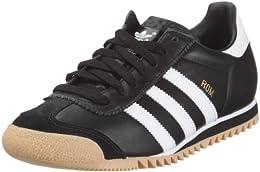 tenis zapatillas adidas rom precio