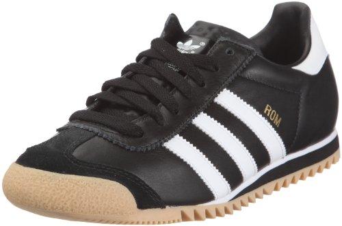 adidas-rom-black-white-uk-size-7