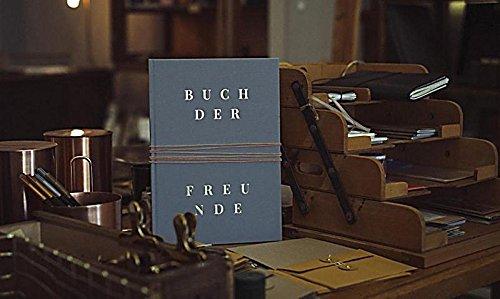 Buch der