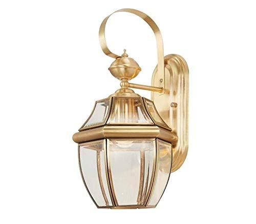 Deckenleuchten Lampen Kronleuchter Pendelleuchten Retro Licht Semi-Flush Mount Lampe 22Cm E27 Deckenleuchte Küchenleuchte Deckenleuchte Industrielle Beleuchtung Chrom mit Glas Lampenschirm [Energiekl -