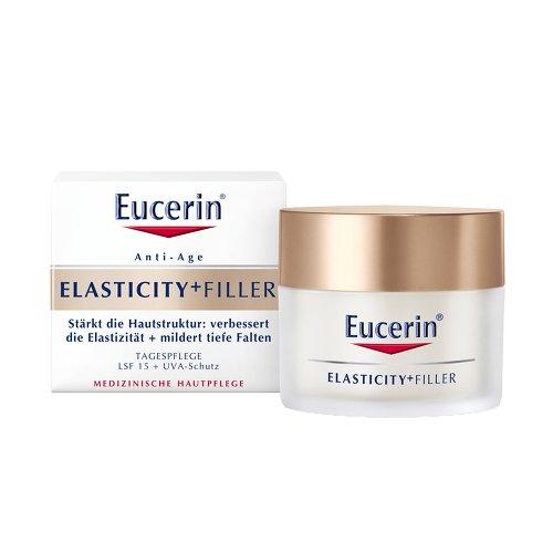 eucerin-anti-age-elasticity-filler-tagescreme-50-ml-creme