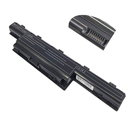 batterie-dordinateur-portable-as10d31-as10d3e-as10d61-as10d71-as10d51-as10d41-pour-acer-travelmate-5