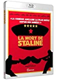 La mort de Staline [Blu-ray]