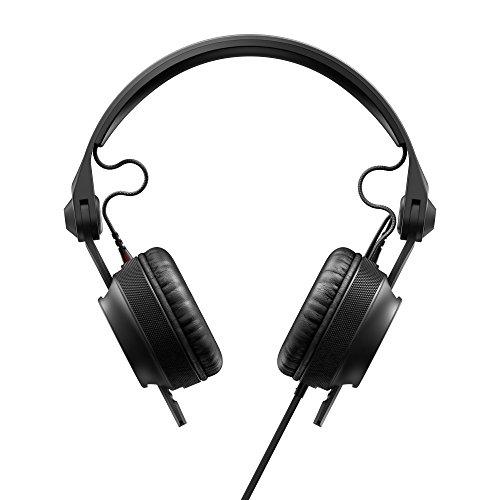 Pioneer HDJ-C70 Kopfhörer - 2