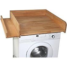 Wickelauflage Auf Waschmaschine : suchergebnis auf f r wickelaufsatz waschmaschine ~ Sanjose-hotels-ca.com Haus und Dekorationen