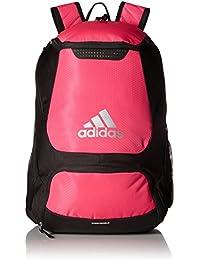hot sale nice cheap super quality Suchergebnis auf Amazon.de für: Adidas Rucksack rosa ...