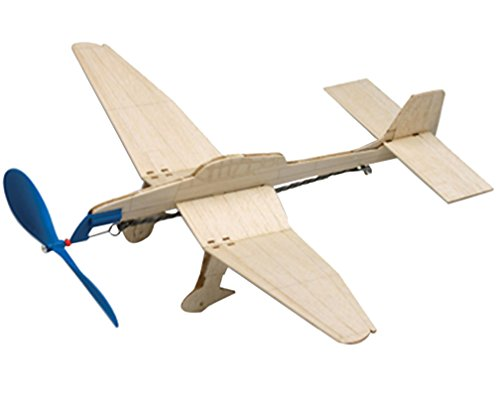 aereo-balsa-potenza-serie-bp-06-stuka-gomma-aereo