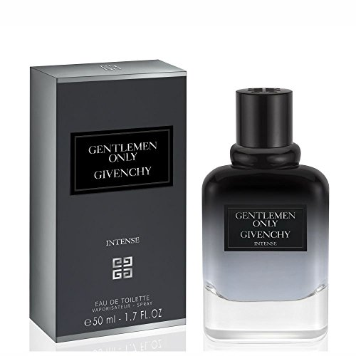 givenchy-gentlemen-only-intense-eau-de-toilette-spray-50-ml