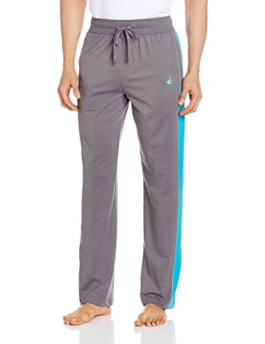Jockey Men's Cotton Sports Tracks
