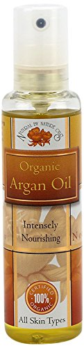 natural-by-nature-oils-organic-argan-oil-28ml