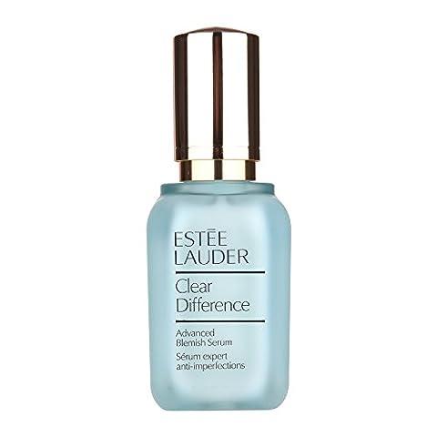 Estée Lauder Serum Clear Different 50 ml (Estee Lauder Gesichtspflege)