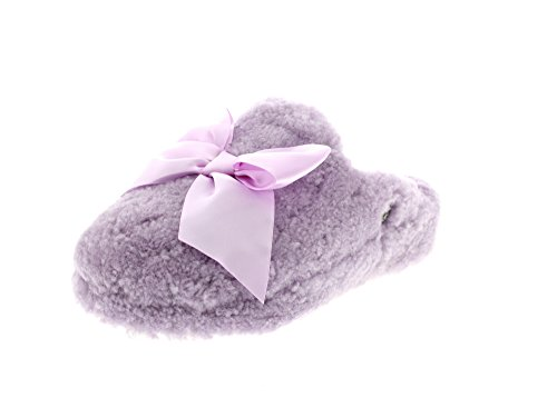 UGG - ADDISON - grey violet