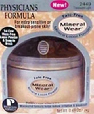 phys-form-mineral-loose-powder-case-pack-12-by-physicians-formula-c