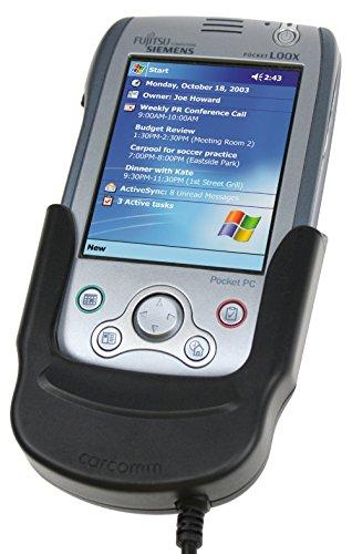 carcomm-activo-soporte-para-el-telefono-movil-para-fsc-pocketloox-610-asus-mypal-a716