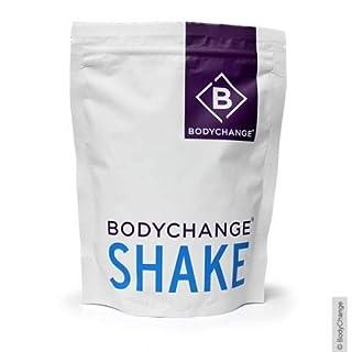 Protein Shake (300g)