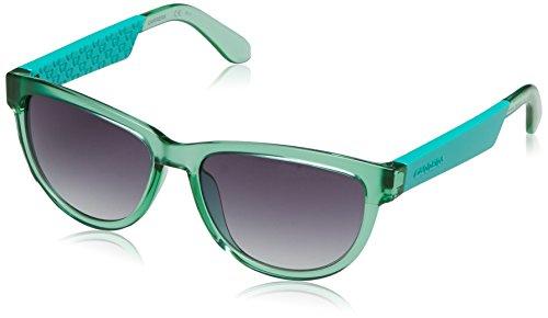 carrera-carrera-5000-gafas-de-sol-color-baa-cc