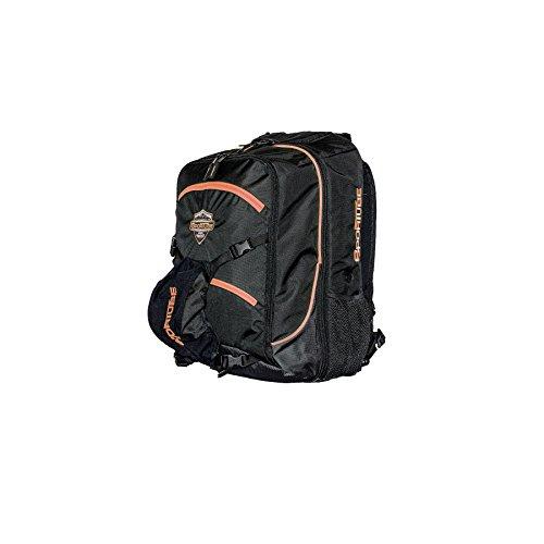 sportube-ski-und-snowboard-boot-tasche-overheader-bag-orange-black-55-x-36-x-23-cm-48-liter-bgsohorg