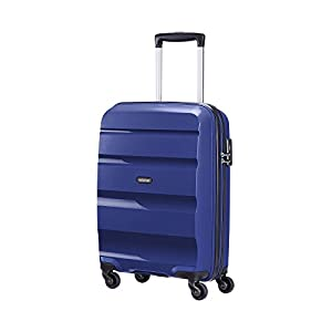American Tourister Bon Air 4 Wheel Suitcase by American Tourister