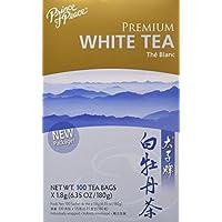 Prince of Peace White Peony Tea - 100 - Bag by Prince Of Peace