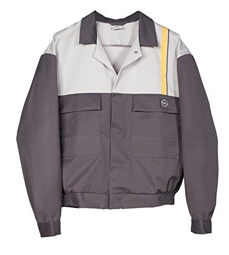 opel-servis-jacke-arbeitskleidung-speziell-fr-opel-servis-3013-245g-made-in-eu-500