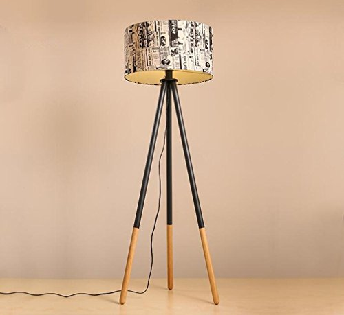 mulang-american-style-lampada-da-terra-student-learning-office-work-semplice-panno-treppiede-led-cam
